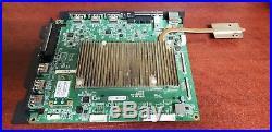 Main Board Y8386864s Vizio M80-c3