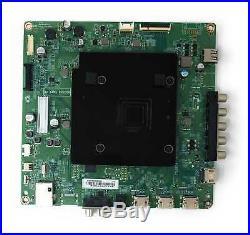Main Board for VIZIO TV E75-e1 XHCB0QK005030X 715g8547-m01-b00-005t