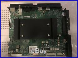 Main Board for Vizio D70-F3 TV