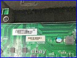 Main Board for Vizio PX75-G1 75 4K HDR Smart TV 715GA075-M01-B00-005G LTYAYWNW