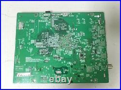 Main Board for Vizio V656-G4 65 Smart LED UHD TV T. SX7. U751 LBPFYVNW