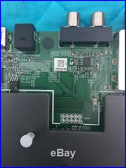 Main board for VIZIO M55-C2 15020-2 748.01C06.0021 75501201000755