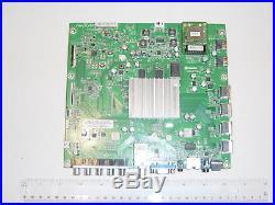 NEW Vizio 0171-2272-4305 3647-0592-0150 5c Main Board z916