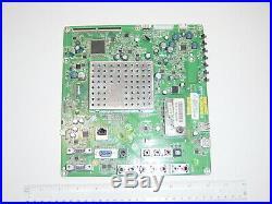 NEW Vizio E322VL FHDTV Main Board 3632-1312-0150 (3E 3F) LCD 0171-2272-3353 z492