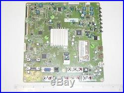 NEW Vizio E3DB420VX Main Board 3642-1462-0150 a191