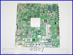 NEW Vizio E472VL Main Board 3647-0462-0150 (3647-0462-0395) z585 bb