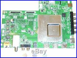 NEW Vizio M552I-B2 Main Board b072