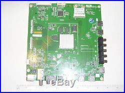 NEW Vizio M601d-A3 Main Board M601d-A3R a315