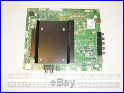 NEW Vizio M70-E3 Main Board b206cc