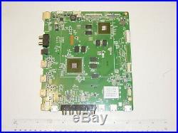 NEW Vizio M80-D3 Main Board c148