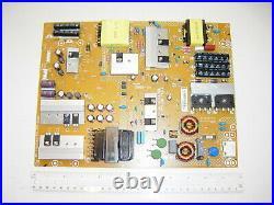 NEW Vizio P75-E1 Main Power Supply Board a946