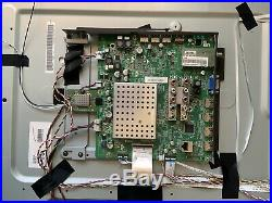 NEW Vizio XVT3D424SV Main Board b172