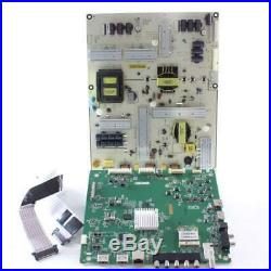 RKE60C3-001 OEM Main Board Power Board for Vizio