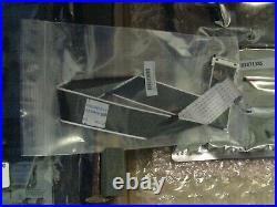 RKE65UD3-001 Vizio Main Board, Power Board, Cable for E65u-D3