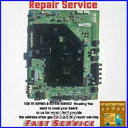 Repair Service VIZIO MAIN 715G7533-M01-000-005T 756TXGCB0QK044 P65-C1