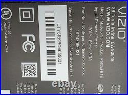Repair Service Vizio FOR M75-C1 756TXFCB0QK028010X TXFCB0QK028020X TXFCB0QK0280