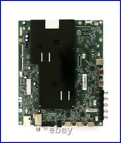 Repair service 715G7288-M01-000-005K Main 756TXFCB0QK0090 M65-C1