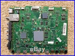 SAMSUNG UN46C6500VF UN46C6500VFXZA BN94-03370X BN97-04150Z main board