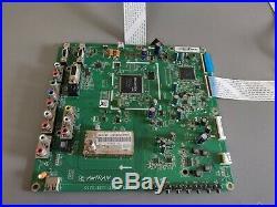 TV Main Video Board Mainboard 3642-0972-0150 READ