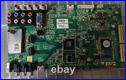 TV Main Video Board Mainboard 431C5469L03 DEFECTIVE