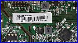 TV Main Video Board Mainboard 756TXECB0TK004
