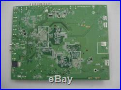 TXFCB0QK037070X Vizio Main Board, 715G7533-M01-000-005, from P75-C1 LTMATKBS