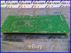 USSP Vizio 3637-5132-0395 Main Board 0171-2272-2634 0800-0370-0100 363751320395