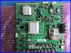 VIZIO 3647-0232-0150 3647-0232-0395 Main board Unit