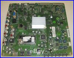VIZIO 3647-0472-0150 3647-0472-0395 Mainboard Unit