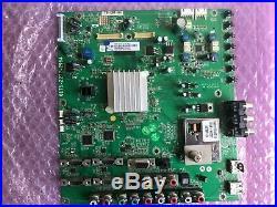 VIZIO 3655-0032-0150 3655-0032-0395 Main board Unit