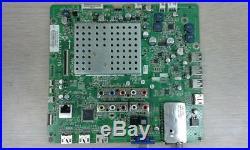 VIZIO 3655-0102-0150 3655-0102-0395 Main board Unit
