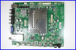 VIZIO 42 E422VA TXACB5K00504Q Main Video Board Motherboard Unit