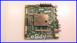 VIZIO 42 M422I-B1 LTTWPWDQ XECB02K050002Q Main Video Board Motherboard Unit