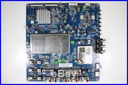 VIZIO 42 VL420M 3642-0862-0395 Main Video Board Motherboard Unit