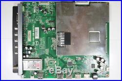 VIZIO 47 VT470M TQACB2K01303 Main Video Board Motherboard Unit