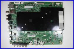 VIZIO 50 P502ui-B1E XECB0TK004020X Main Video Board Motherboard Unit