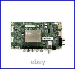 VIZIO D39HN-E1 Main Board 756TXHCB01K0570, XHCB01K0570