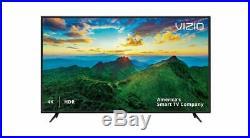 VIZIO D55-F2, 55 2160p LED LCD TV 169 4K UHDTV