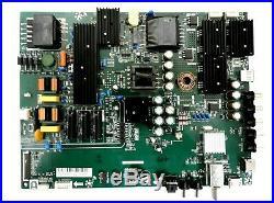 VIZIO D55n-E2 Main Board 054.10008.044