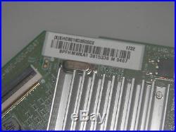 VIZIO D55un-E1 MAIN BOARD XHCB01K035050X