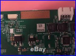 VIZIO D650I-B2 MAIN BOARD / 748.00S03.0011 75500S010001 75.500S0.1000 Fast Ship