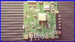 VIZIO E401i-A3 1P-0132J01-4010 M401i-A3 REV10 VIDEO BOARD