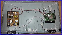 VIZIO E500i-B1 715G6648-M01-000-004N XECB02K037010X 705TXESM33300X main board