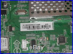 VIZIO E500i-B1 MAIN BOARD 756XECB02K037