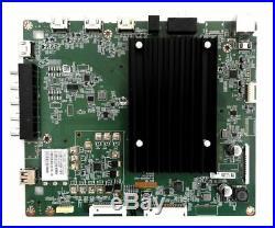 VIZIO E50-E3 Main Board Y8387450S