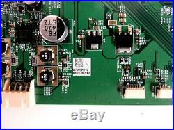 VIZIO E550I-B2 Main Board 55.76Q01.001G
