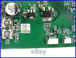 VIZIO E550I-B2 Main Board 91.76Q10.002G, 55.76Q01.001G