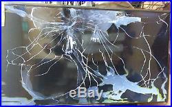 VIZIO E600i-B3 1P-013CX00-2011 0160CAP03100 060204M00-600-G main board