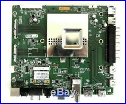 VIZIO E601I-A3, E601I-A3E Main Board 864, Y8385864S, (01-60CAP001-00)