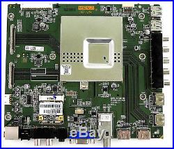VIZIO E601I-A3, E601I-A3E Main Board 864, Y8385864S